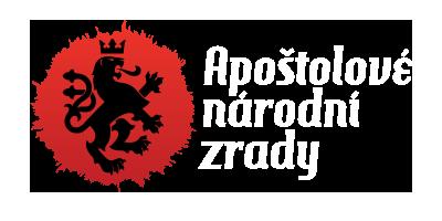 logo-apostolove
