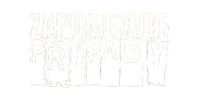 logo-ztracene-pripady